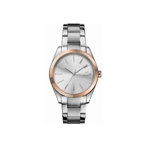 Dámske hodinky Lacoste 2001082