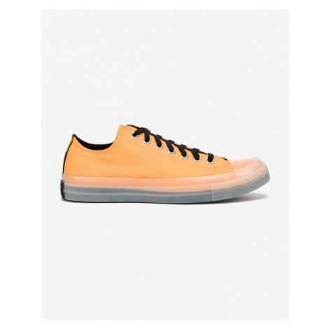 Converse Hi-Vis Chuck Taylor All Star CX Tenisky Oranžová