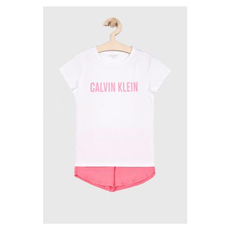 Calvin Klein Underwear - Detské pyžamo 104-176 cm