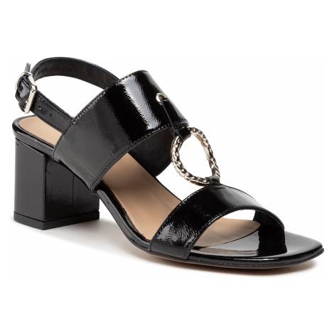 Sandále EDEO