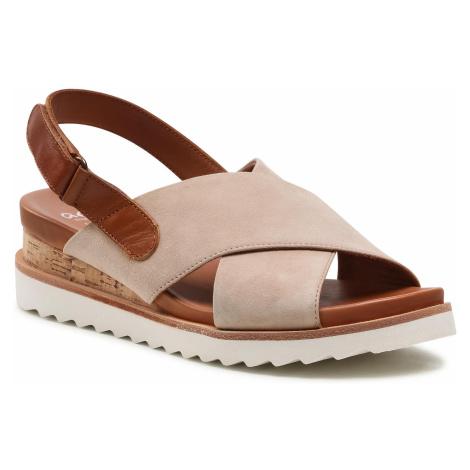 Sandále ARA