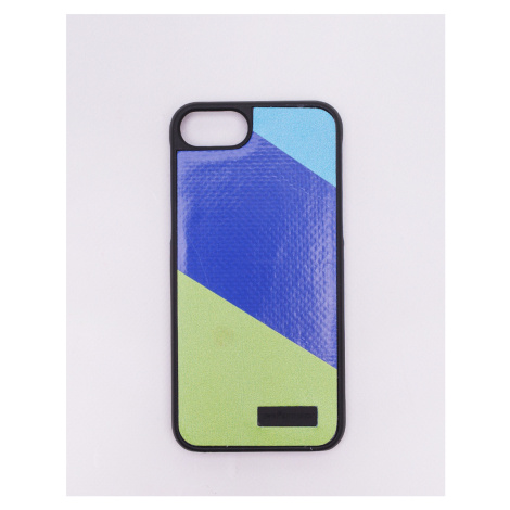Freitag F340 Bumper for iPhone 8/7/6s