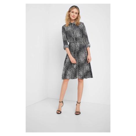 Košeľové, pepito šaty Orsay