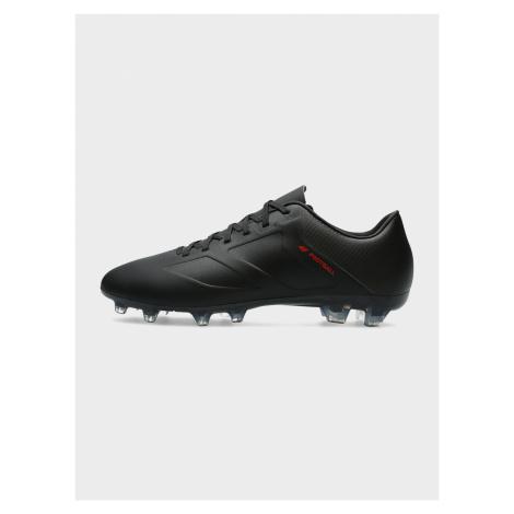 Pánske futbalové topánky 4F