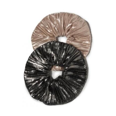 Doplnky do vlasov ACCCESSORIES 1WE-011-SS20 Materiał tekstylny