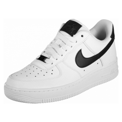 Nike Sportswear Nízke tenisky 'Air Force 1 07'
