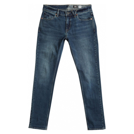 Volcom Vorta Tapered Jeans Dry Vintage