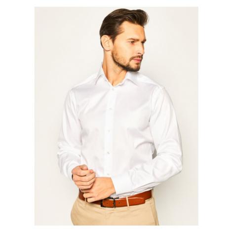 Košeľa Eton