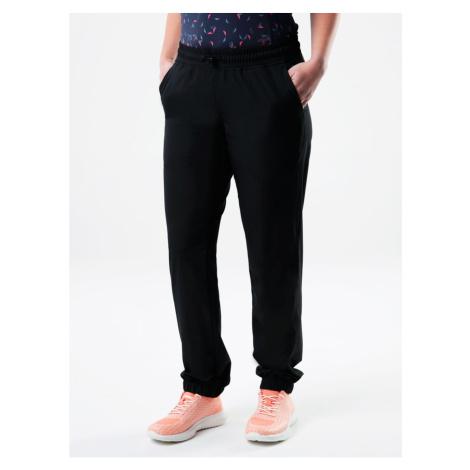 URDIELA women's sports pants black LOAP