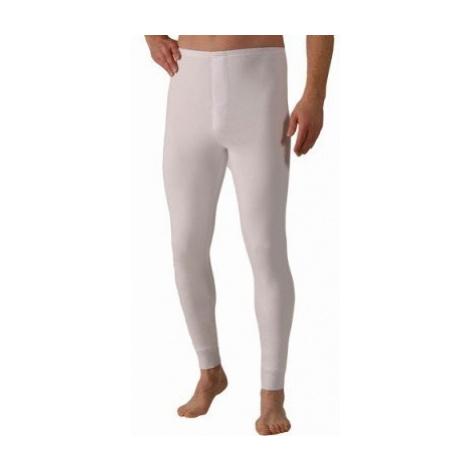 Blancheporte Thermo legíny, 100 % bavlna, súprava 2 ks biela