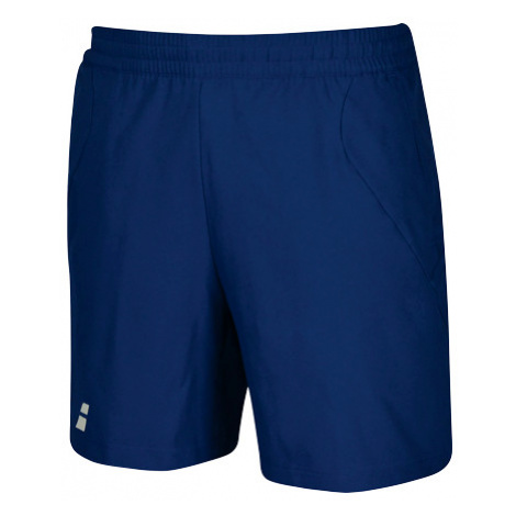 Babolat Core Short 8'' Blue