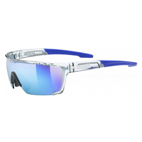 Dámske okuliare Uvex