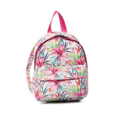 Batohy a tašky Nelli Blu EBG12057-01 koža ekologická