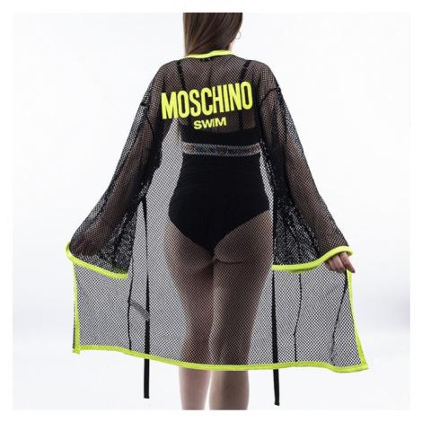Moschino A8007-2104 5026
