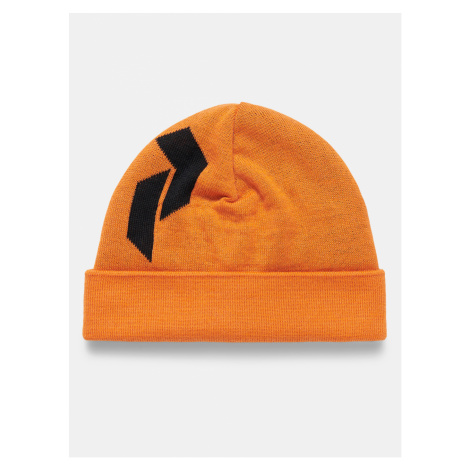 Čapica Peak Performance Embo Hat