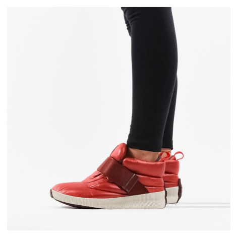 Sorel Out N About Puffy 1869931 660