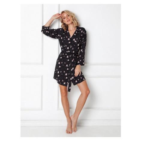 Dámska nočná košeľa Aruelle Abigail Nightdress 3/4 XS-2XL