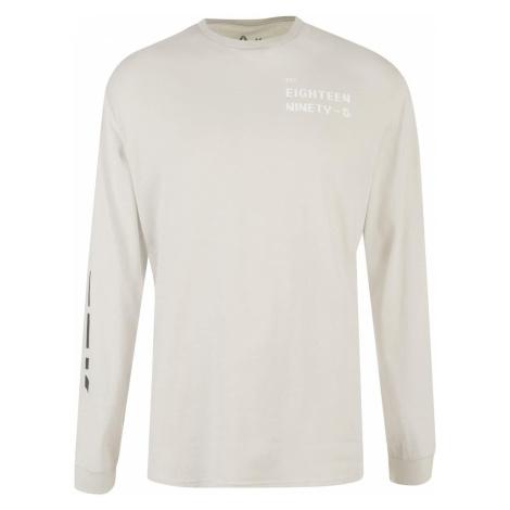 Pánske športové tričká a tielka Reebok