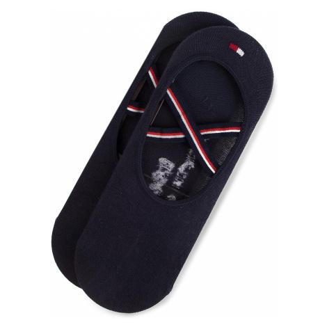Ponožky Krátke detské TOMMY HILFIGER