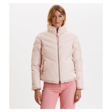 Bunda Odd Molly Earth Kindness Jacket