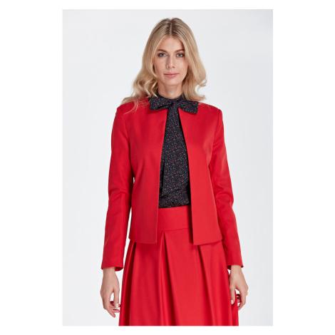 Colett Woman's Jacket Cz02