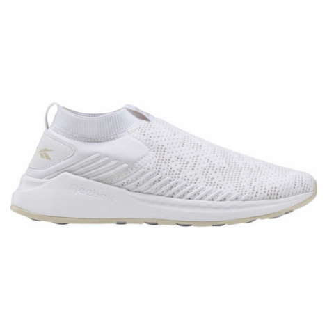 Reebok EVER ROAD DMX SLIP ON biela - Dámska vychádzková obuv