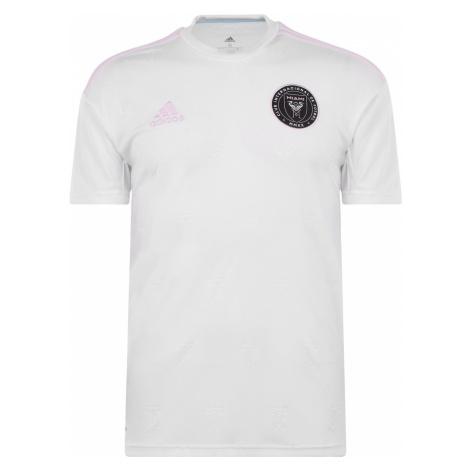 Adidas Inter Miami Home Shirt 2020