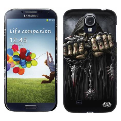 príslušenstvo k mobilným telefónom SPIRAL GAME OVER