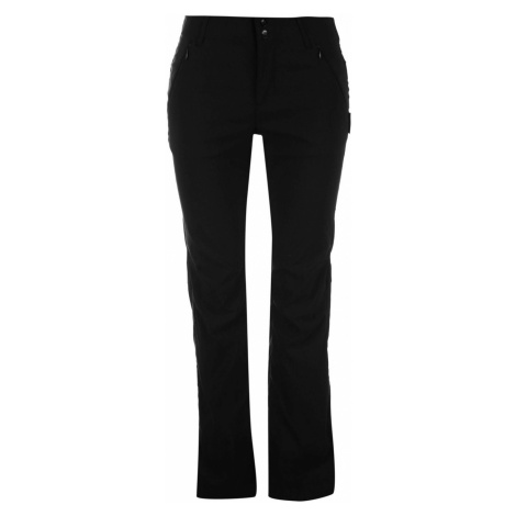 Karrimor Panther Trousers Womens
