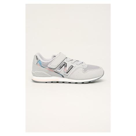 New Balance - Detské topánky YV996GS