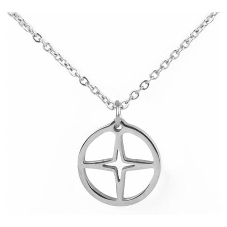 Vuch Dámský náhrdelník Southy Sonya