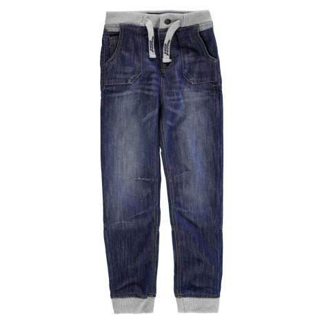 No Fear No Jog Jeans Junior