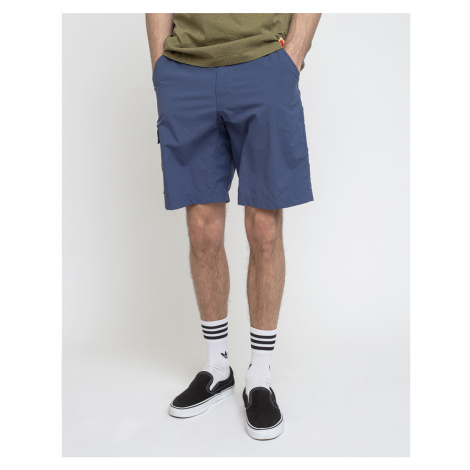 Columbia Cascades Explorer Short Dark Mountain