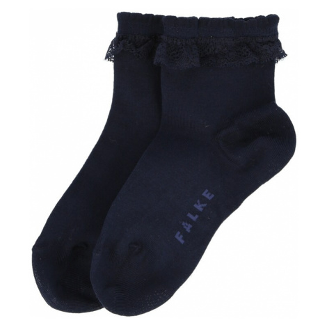 Chlapčenské ponožky Falke