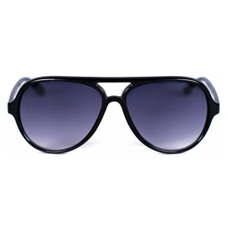 Art of Polo Slnečné okuliare ok19196.1