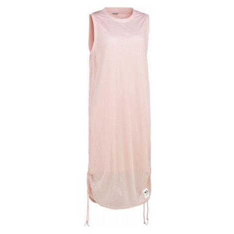 KARI TRAA RIO DRESS - Dámske štýlové šaty