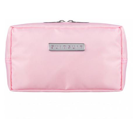 SUITSUIT taška na make-up Pink dust AF-26822