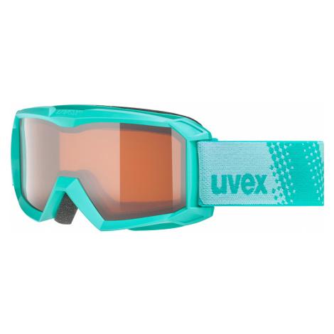 uvex flizz LG 7030