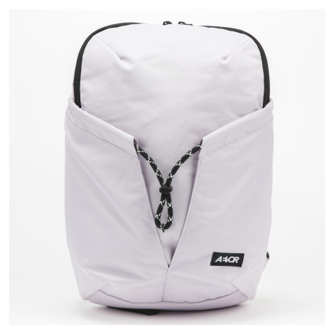 AEVOR Light Pack svetlofialový