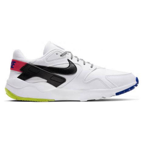 Nike LD VICTORY biela - Pánska voľnočasová obuv