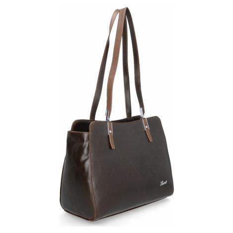 Karen Woman's Bag 9297 Celina Karen Millen