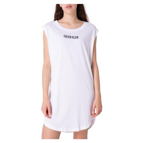 Calvin Klein Dress Dress, Ycd