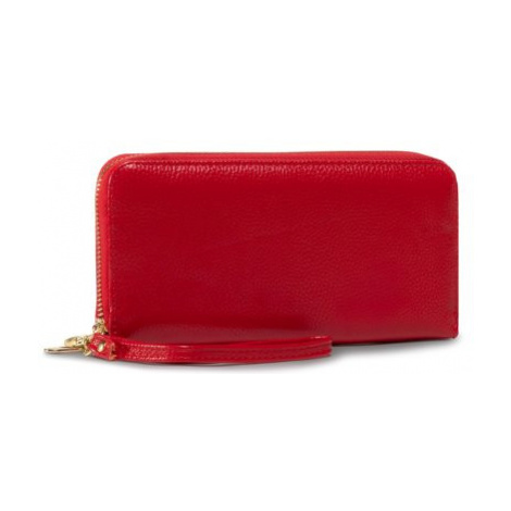 Peňaženky ACCCESSORIES 1W1-027-AW19 koža ekologická
