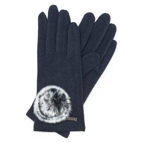 Dámske elegantné rukavice Wittchen