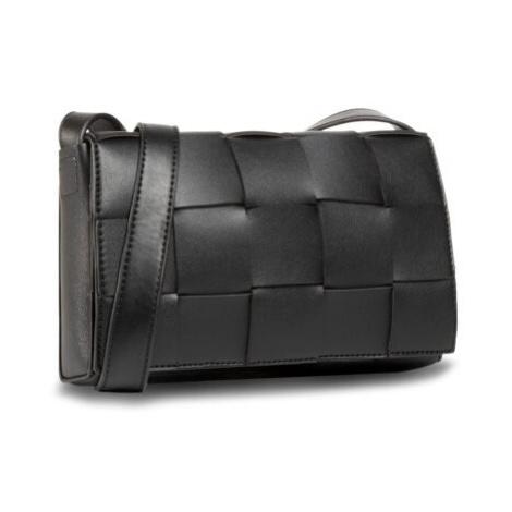 Dámské kabelky DeeZee RX3275 koža ekologická