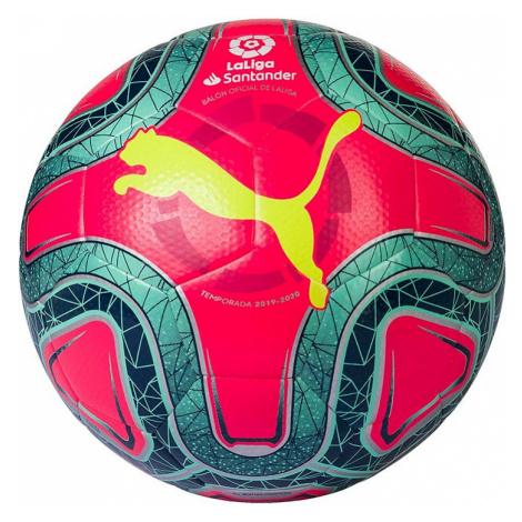 Hybridné futbalová lopta Puma LaLiga