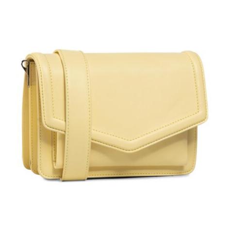 Dámské kabelky Jenny Fairy RX5005 koža ekologická