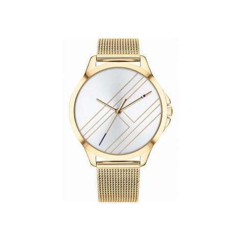 Dámske hodinky Tommy Hilfiger 1781962