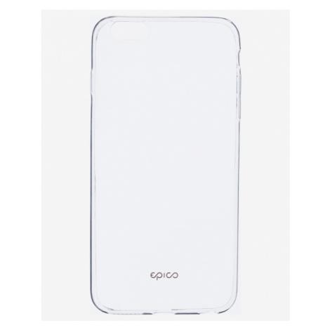 Epico Twiggy Gloss Obal na iPhone 6/6S Plus Biela