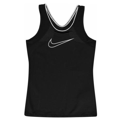 Nike Pro Tank Top Junior Girls